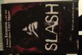 o Cambio: Biografía Oficial de Slash