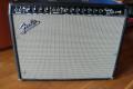 Cambio: o Vendo (Rebajado) Fender Twin Reverb Blackface 1967 (guitarras: Martin, 335,175 o Telecaster antigua )
