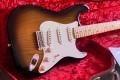 Fender Stratocaster 1954 Masterbuild Mark Kendrik -50th