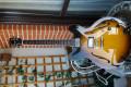 1991 Gibson ES 335 DOT  - 1991