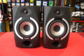TANNOY REVEAL 60 1A
