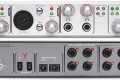 m-audio 1814 firewire