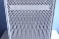 2 UNIDADES SOLO`MAC PRO 5,1Westmere 3.33Ghz(6 Core-12 virtuales)32GB RAM /1TB HDD/7200RP/Ati 4870/+1A Garantía+envío