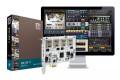 UAD-2 Quad Core Pcie + 8000€ en PLUGINS UAD  (CHOLLO)