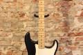 Fender Stratocaster FSR Straight Six [También CAMBIO]