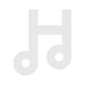 VARIOS PEDALES DE CALIDAD KEELEY, STRYMON, WAMPLER