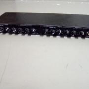 compresor/puerta DBX 266XL