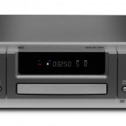 o Cambio NAD M55 Digital Disc Player