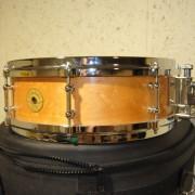 Caja Timbal drums 14X4,25