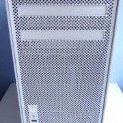 Mac Pro 5.1 3.33GHZ 6 núcleos/16GB RAM/1TB/RADEON/1AÑO GARANTIA