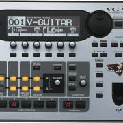 Edito sonidos para Roland Vg-99