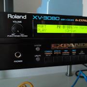 ROLAND XV3080