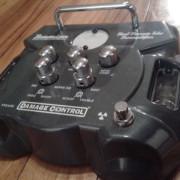 Damage Control Demonizer (Strymon)