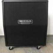 Pantalla Mesa Boogie Rectifier 4x12 Standard NUEVA - Solo venta, NO Cambios