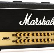 Marshall JVM 410