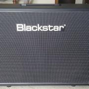 Vendo o cambio Pantalla Blackstar htv-212