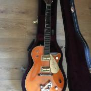 Gretsch 6121/1959 Chet Atkins