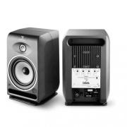 2 monitores Focal CMS 65 en perfecto estado