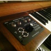 Teclado Synthesizers.com