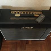 Marshall 1973X handwired 2x12
