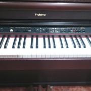 Piano Roland  HPi-7s