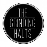 The Grinding Halts buscamos guitarrista