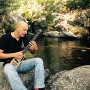 Clases de guitarra, armonía, improvisación