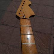 Mastil stratocaster de los 70 japan