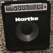Amplificador Hartke A70 para bajo