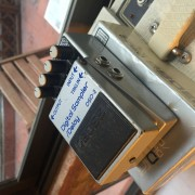 Boss DSD-2 (Digital Sampler Delay)