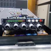 Sound Skulptor cp5176 compresor 1176 serie 500