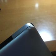 Macbook pro 2,9ghz 16ram 512ssd i 750hdd