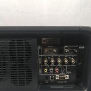 Sanyo plc-xp 200l