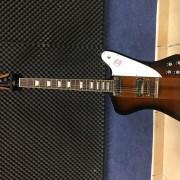 Gibson Firebird 2008 NUEVA!!