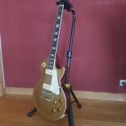 Guitarra Eléctrica Les Paul Tokai