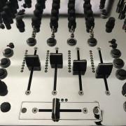 Allen&Heath Xone 92 Cromo