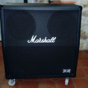 Pantalla marshall MC412A