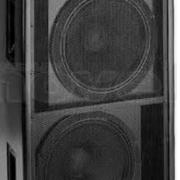 4 sub eaw kf-850.2000 w.rms y4 top kf-850f trianplificados 1500 w-rms