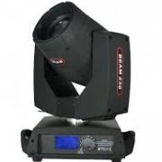 Beam R7 LT 230 Prolight