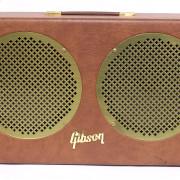 Busco Gibson Goldtone GA-30 RVS