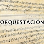 Clases Online de Orquestación