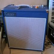 LANEY LIONHEART L20T-410