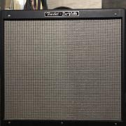Ampli Fender Hot Rod Deville 410