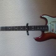 Fender Stratocaster American Series HSS