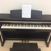 Piano eléctrico Kawai CA63