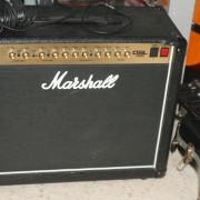 Marshall  40 del cr