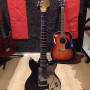 Cambio Guitarra hofner