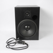 Monitor EVENT TR8 de segunda mano E322541