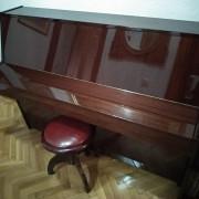 Piano Zimmermann