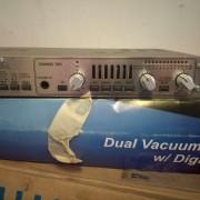 DBX 386 PREAMPLIFICADOR